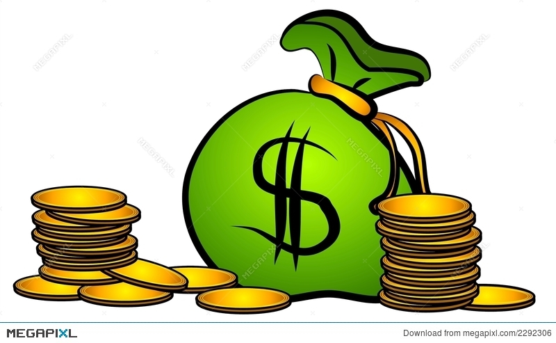 800x493 Collection Of Wealthy Clipart High Quality, Free Cliparts