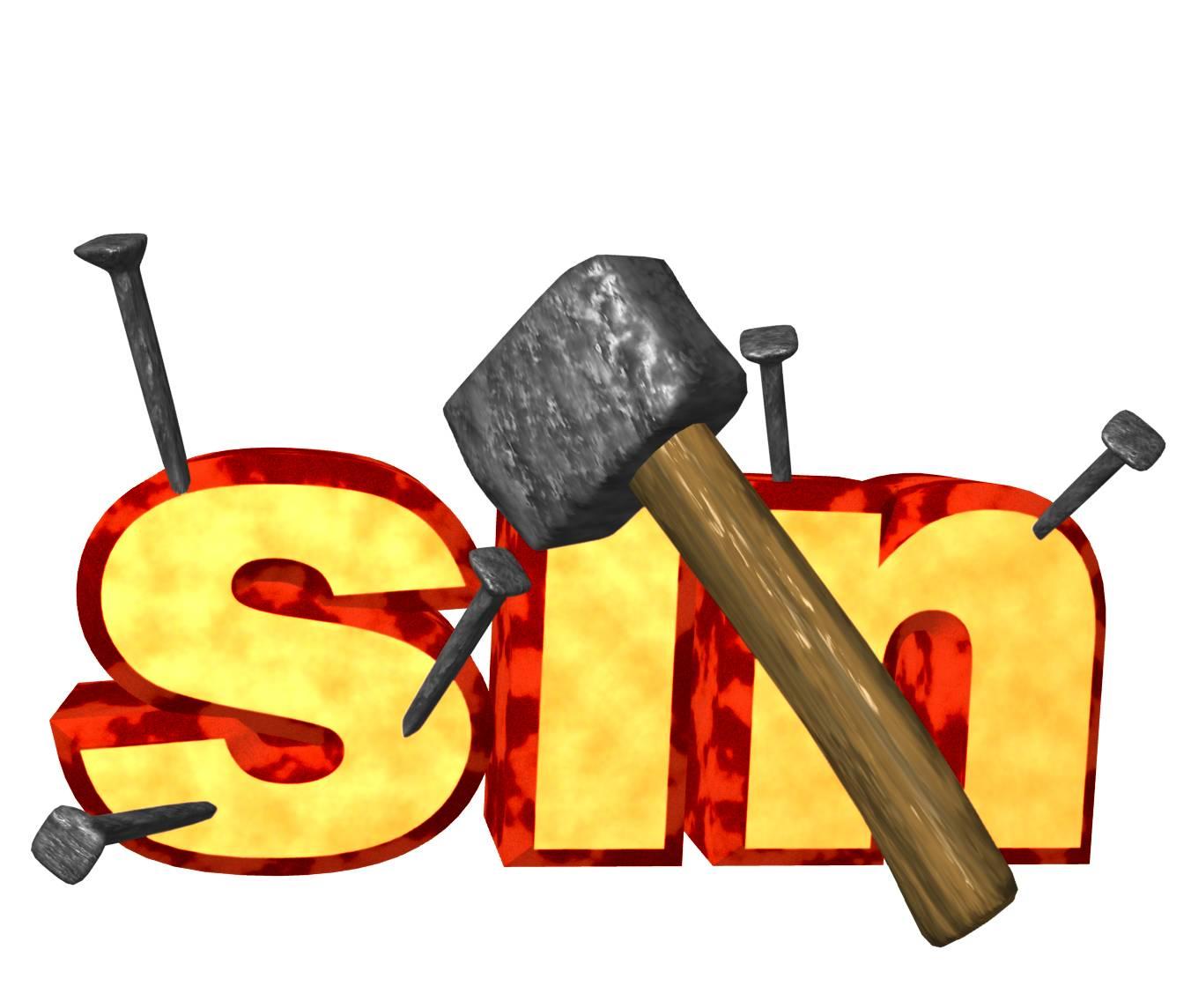 1352x1144 William P. Lazarus Sin Defies Definition