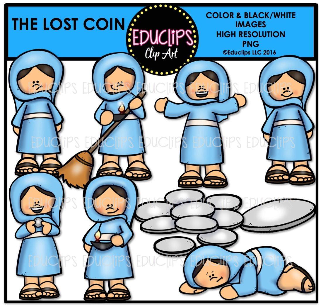 1103x1047 Bible Stories 2 Clip Art Mega Bundle (Color And Bampw)