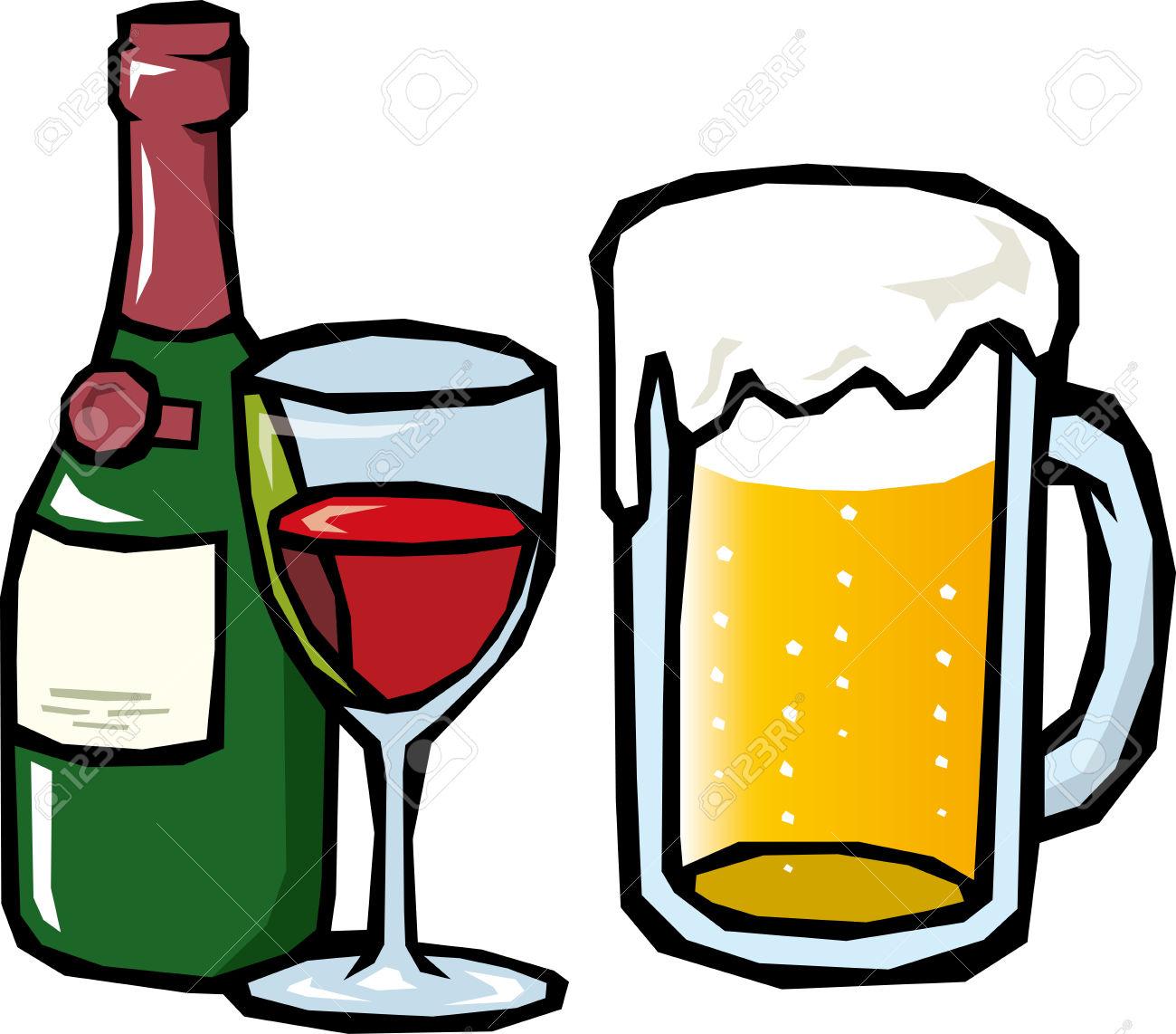 1300x1142 Clip Art Wine