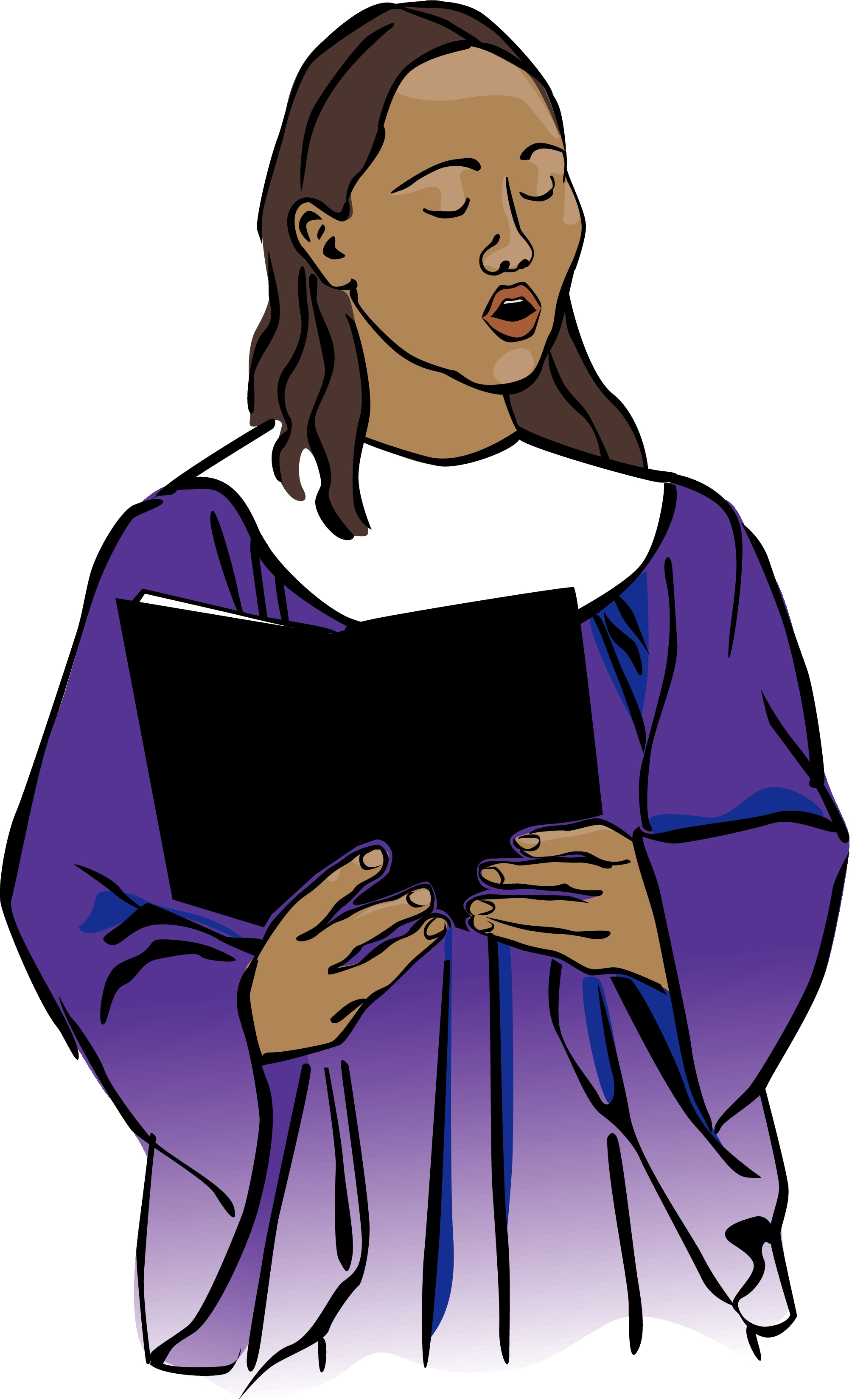 2008x3300 Collection Of Lds Gospel Clipart High Quality, Free Cliparts