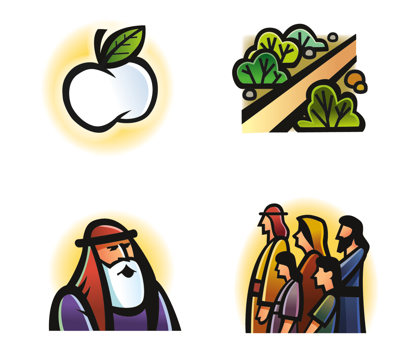 lds clipart at getdrawings com free for personal use lds clipart rh getdrawings com LDS Service Clip Art LDS Repentance Clip Art