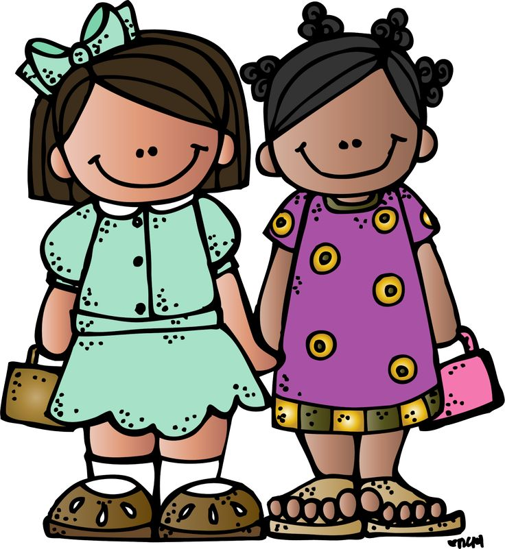 736x801 70 Best Primary Clip Art Images On Lds Primary, Clip