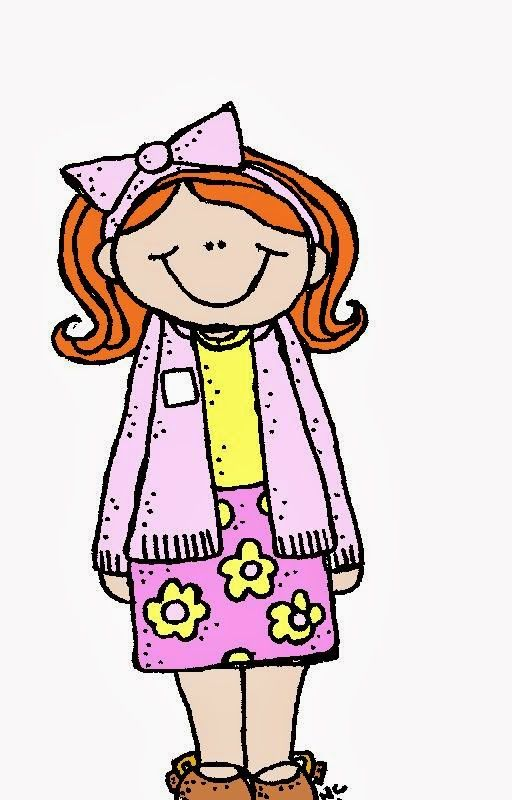 512x800 Sister Clip Art Lds Sister Missionary Clipart Clipart Kid Disegni
