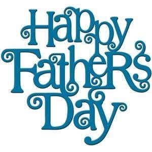 300x300 9 Best Fathers Day Images On Parents' Day, Father'S