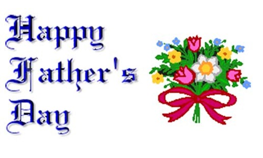 516x310 Fathers Day Clipart