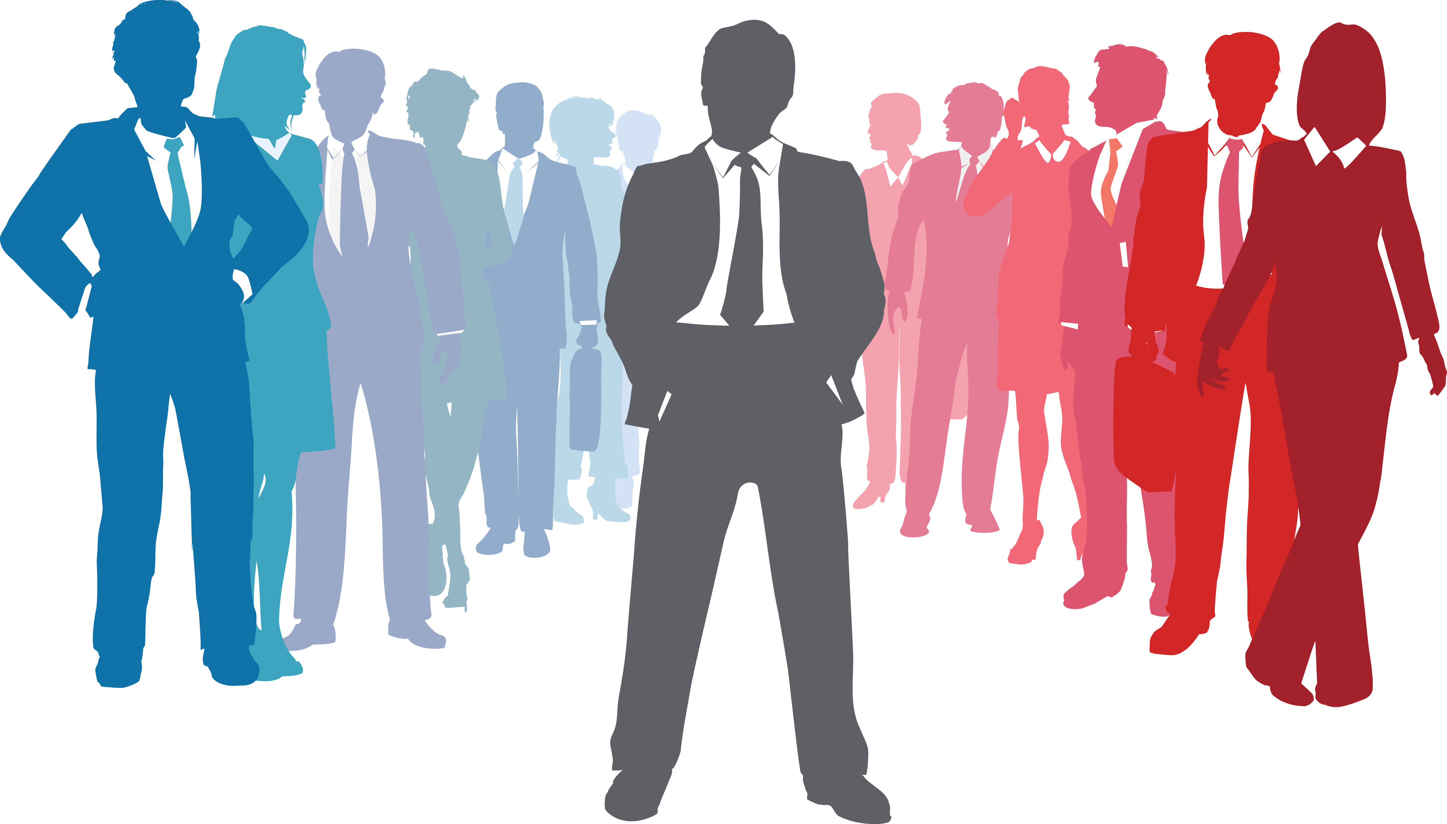 leadership clipart at getdrawings com free for personal use rh getdrawings com leadership clip art images leadership clip art images