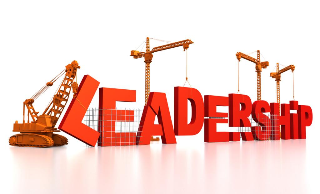 1024x623 Leadership Meeting Folhow