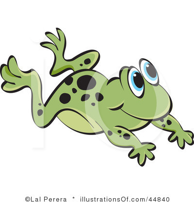 400x420 Leaping Frog Clipart Leap Clipart Royalty Free Frog Clipart