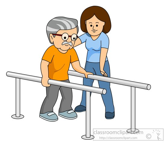 550x474 Physical Therapy Clip Art Amp Look At Physical Therapy Clip Art Clip