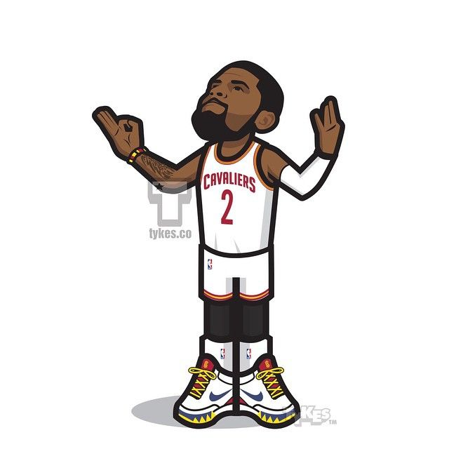 Lebron James Clipart