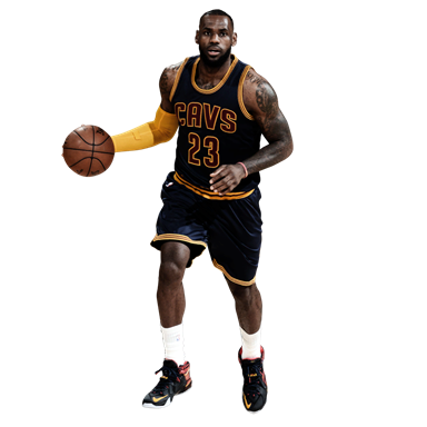 384x384 Lebron James Collection Png Clipart
