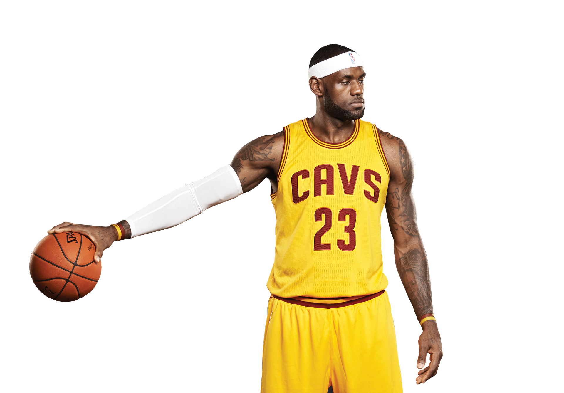 1920x1338 Png Photo Lebron James
