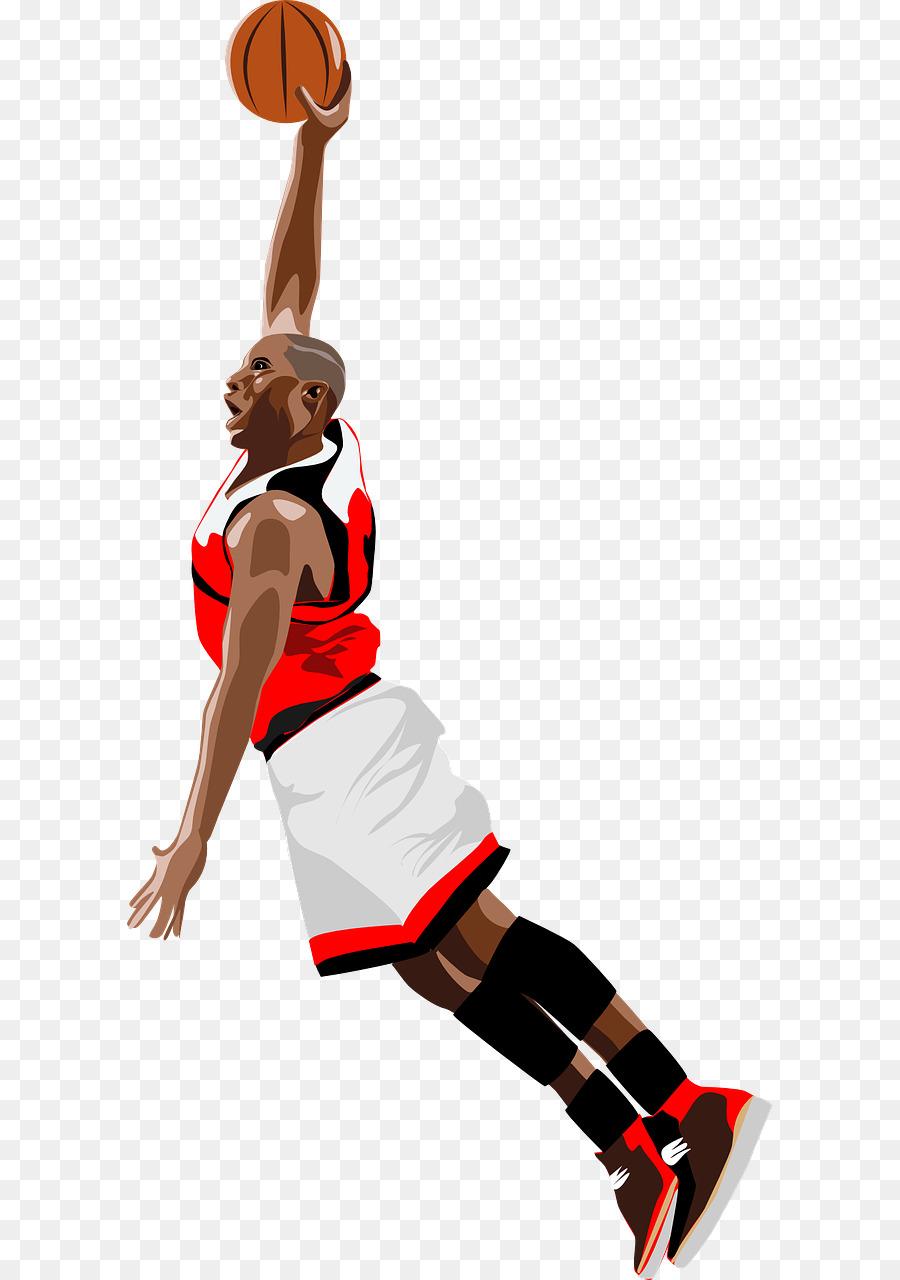 900x1280 Sakuragi Hanamichi Slam Dunk Basketball Clip Art