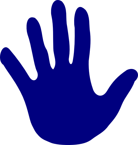 564x595 Left And Right Hand Png Transparent Left And Right Hand.png Images