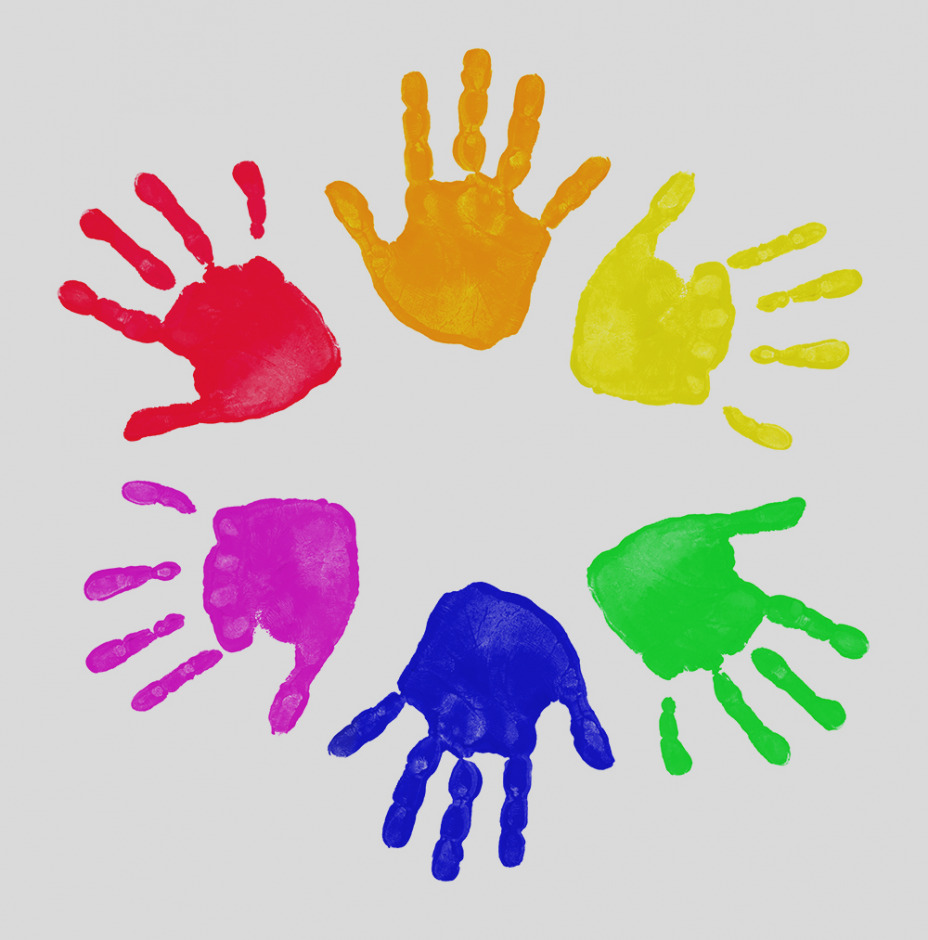 928x940 Pictures Of Clip Art Hands Open Clipart Panda Free Images