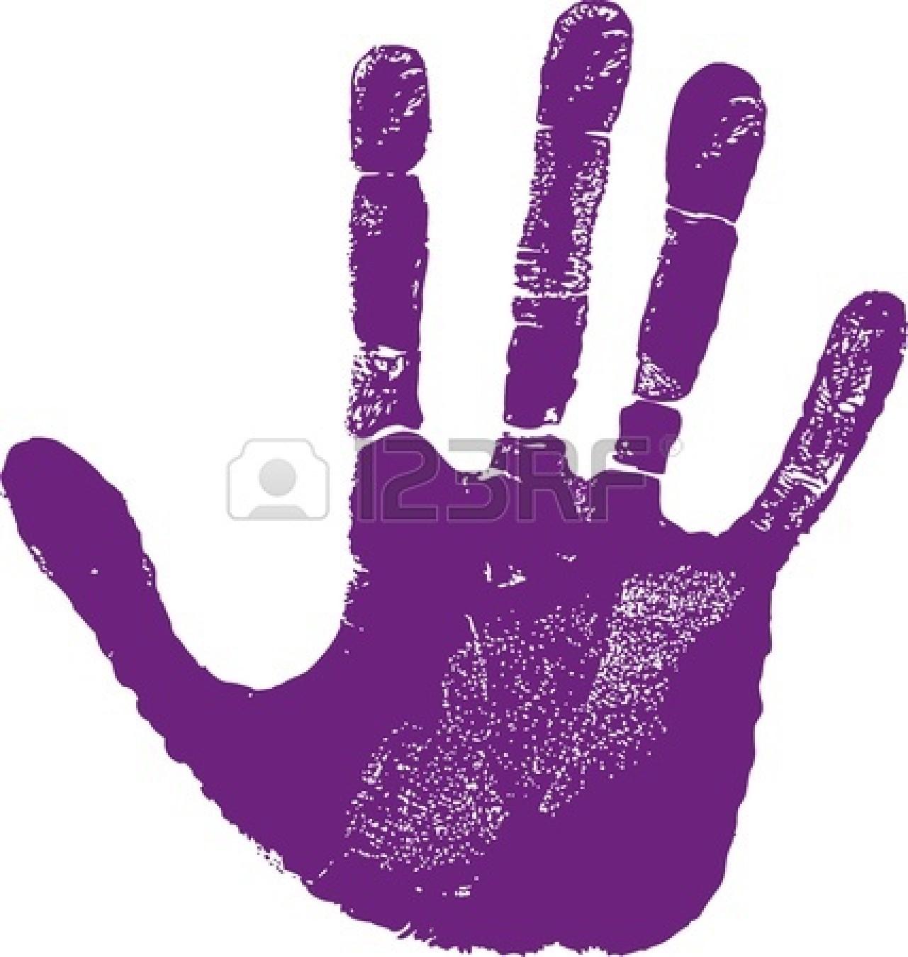 1281x1350 Clip Art Right Hand Clip Art