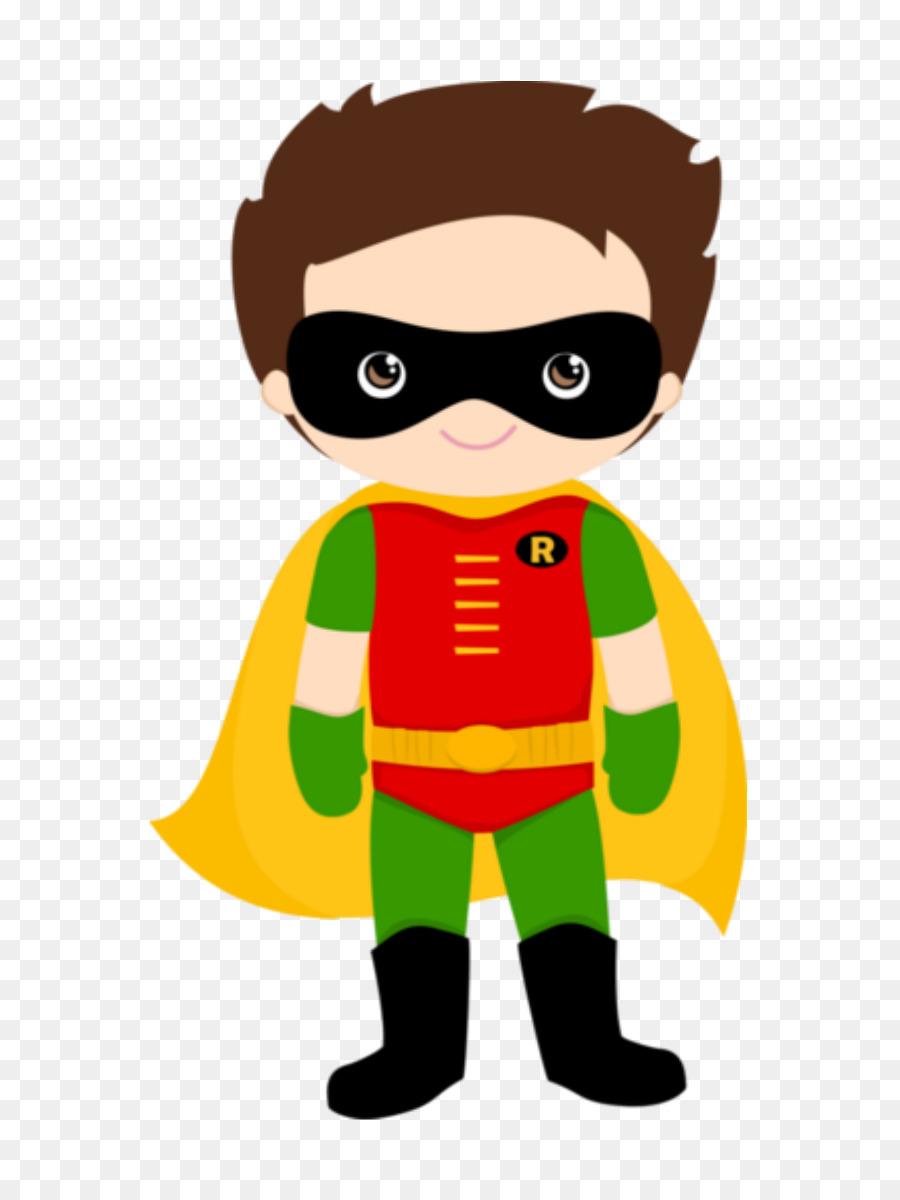 900x1200 Robin Batgirl Batman Flash Clip Art