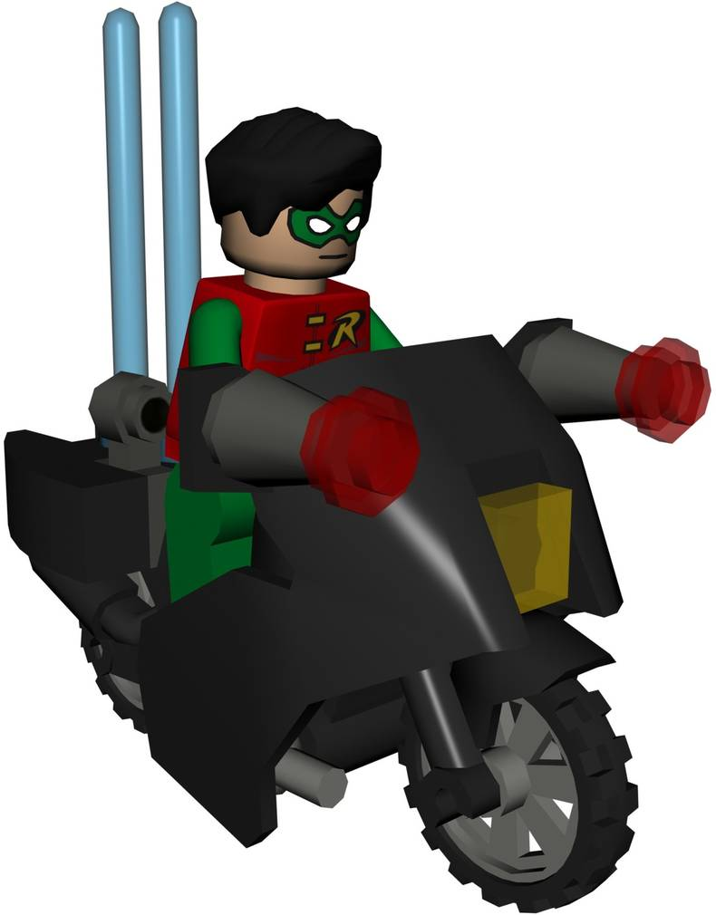 790x1010 Batcycle Lego Batman Wiki Fandom Powered By Wikia