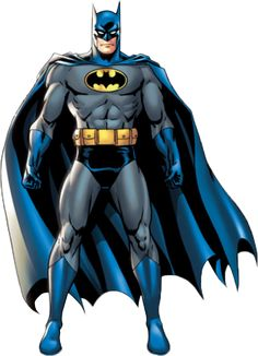 236x326 Batman Clipart Marvel Superheroes