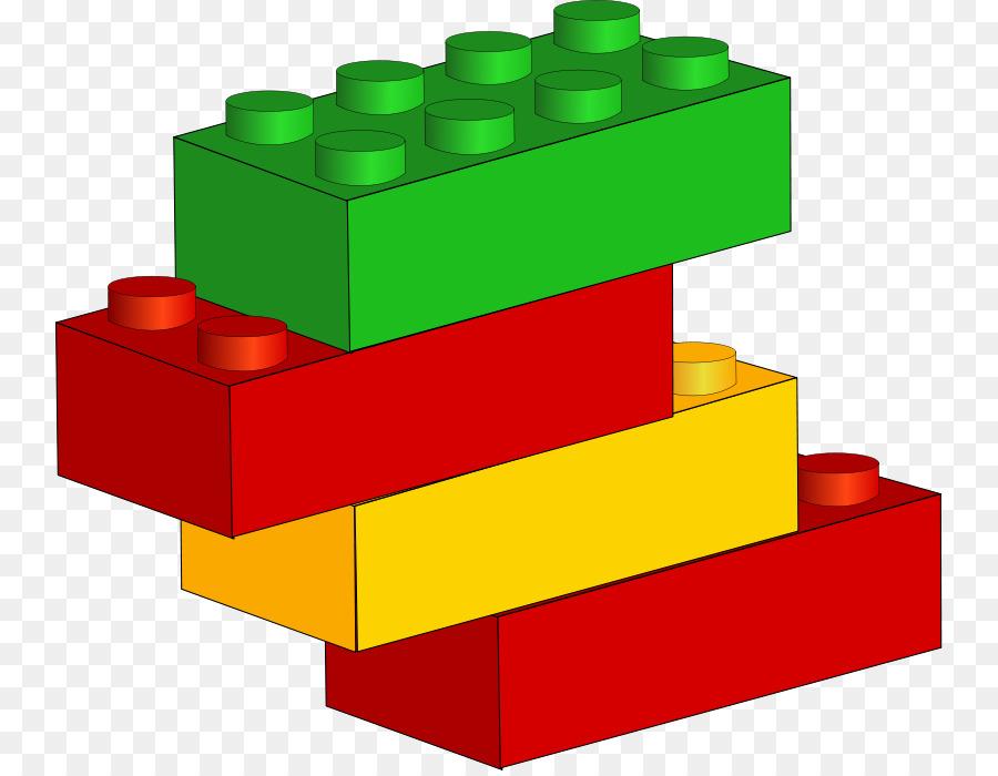 900x700 Lego Toy Block Free Content Clip Art