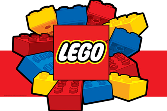 570x380 Lego Clipart Scattered Free Collection Download And Share Lego