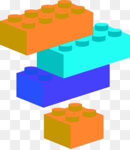 260x300 Lego Minifigure Free Content Clip Art