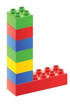 236x350 Top 66 Lego Clip Art