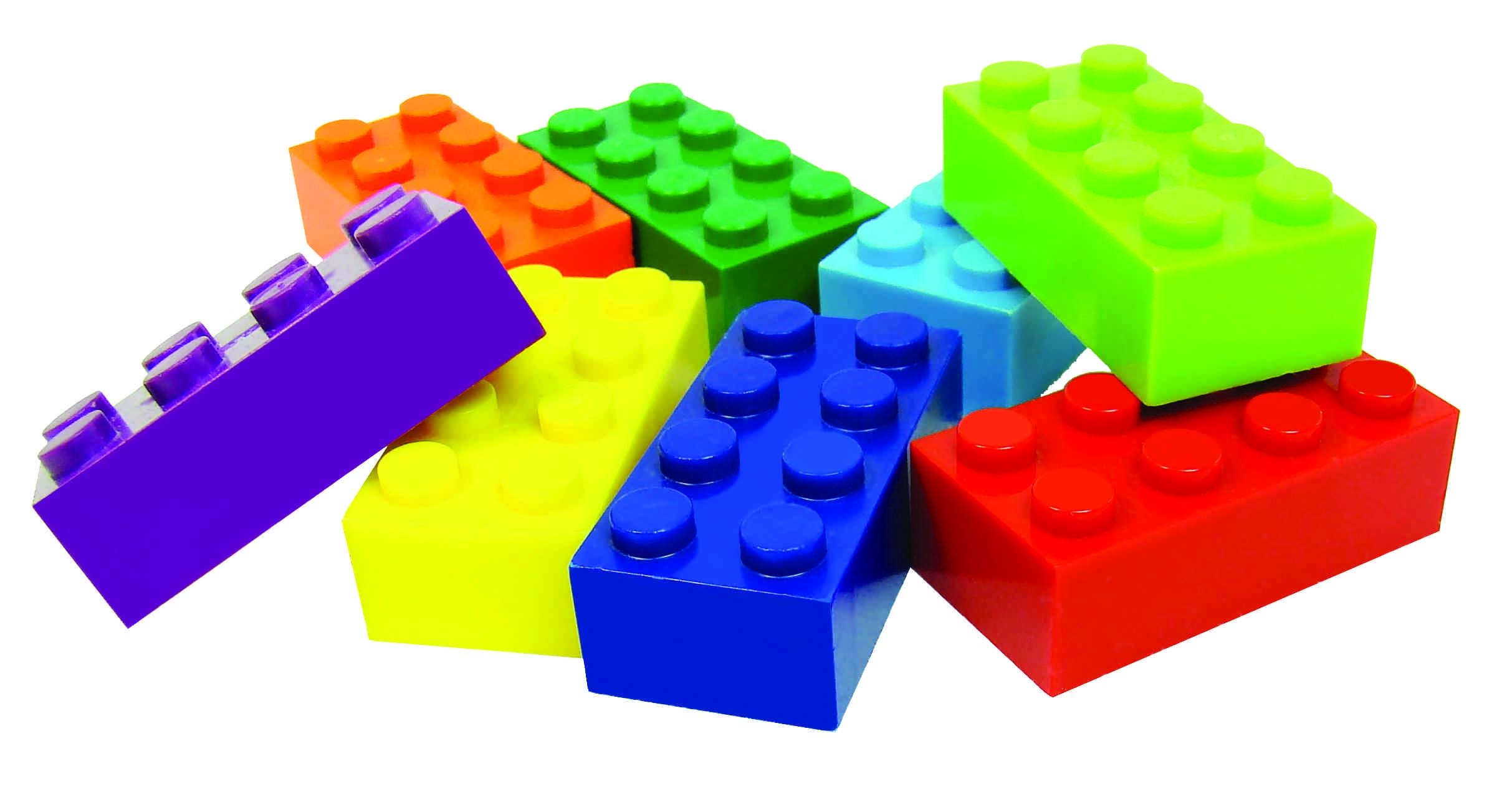 2402x1303 Unique Legos Clipart Design