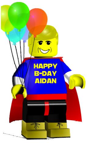 285x464 Lego Clipart Free