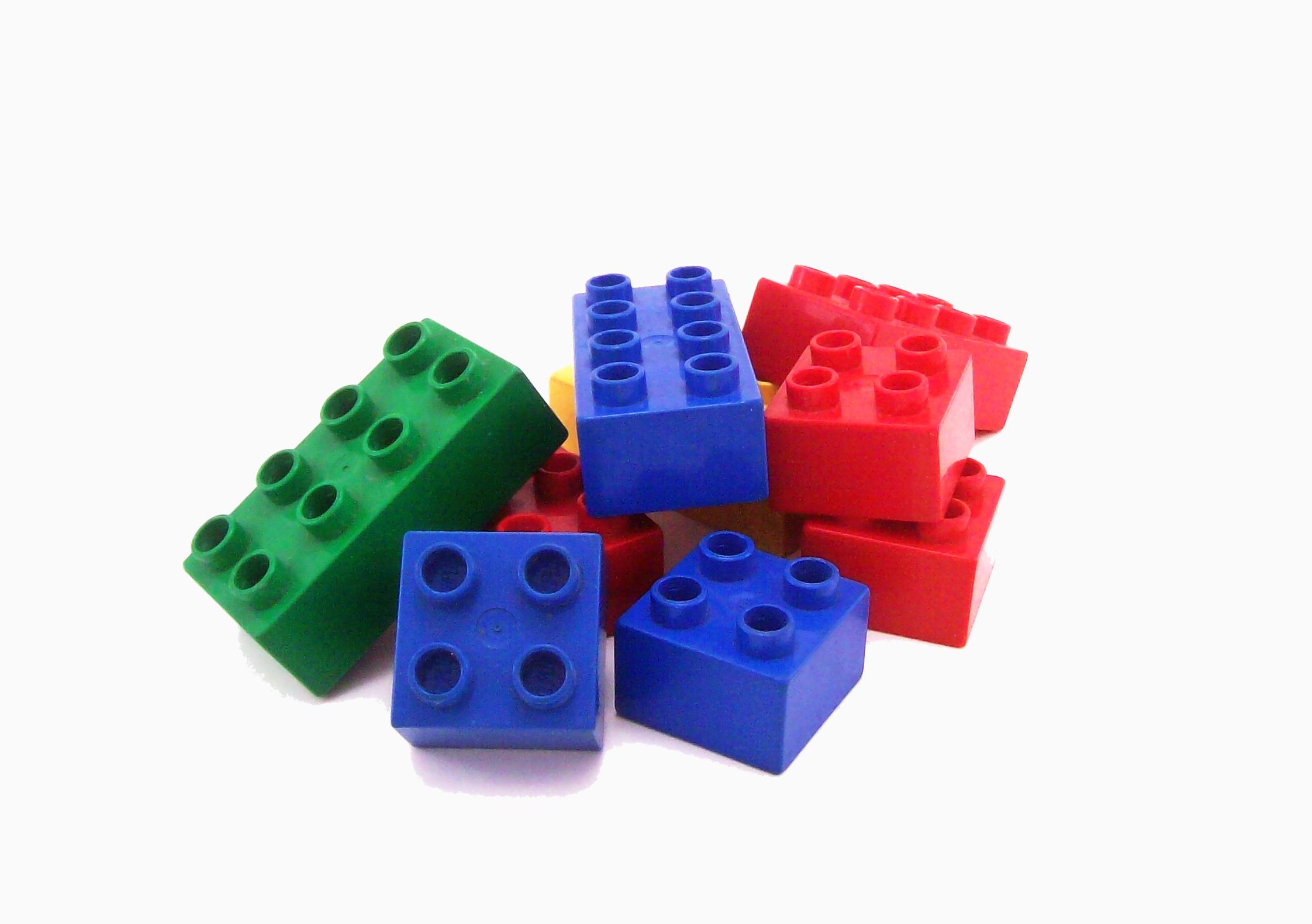 2244x1581 Clip Art Lego Clip Art
