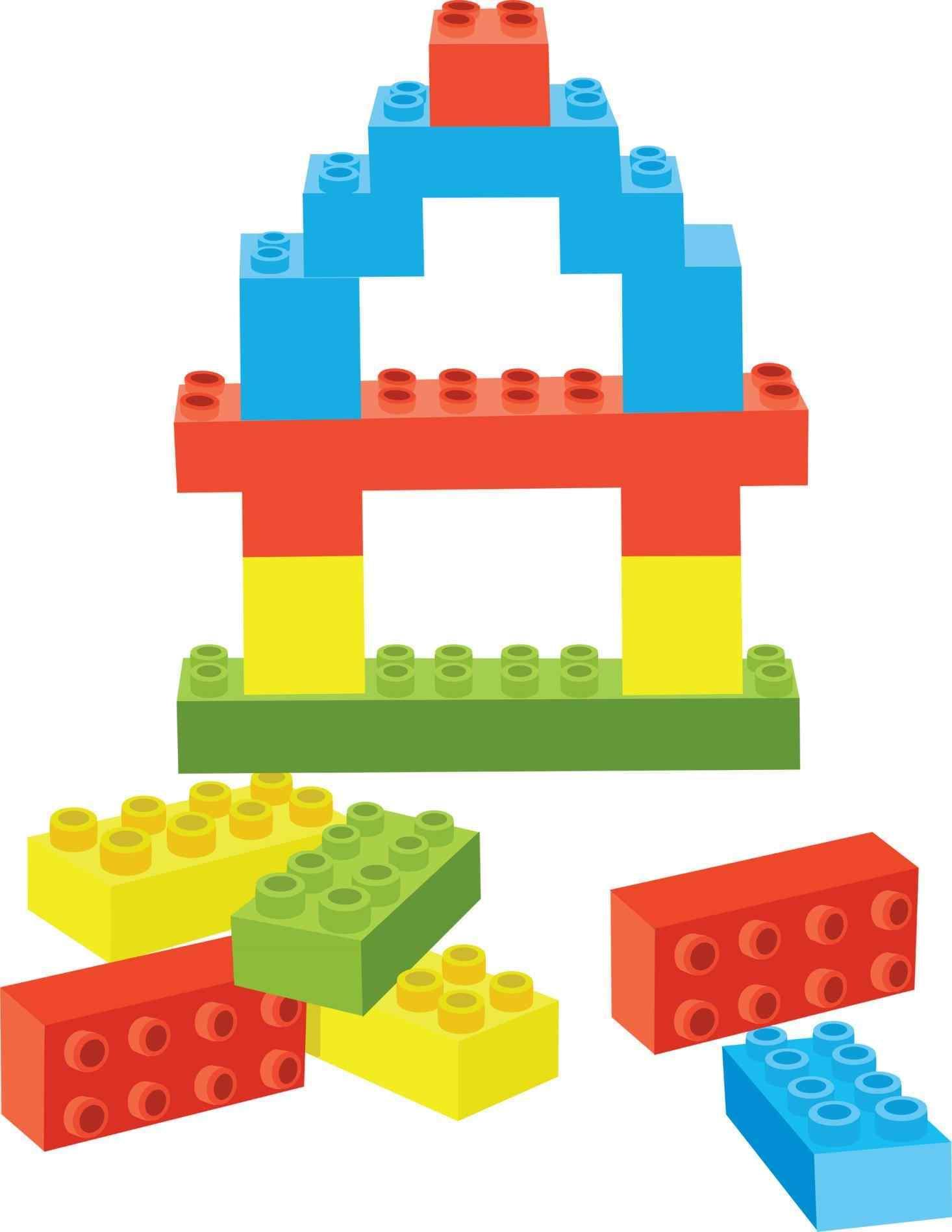 1466x1896 Lego Cliparts Set Free Download Clip Art