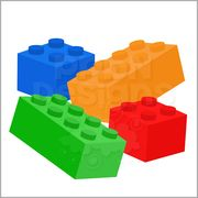lego brick clipart at getdrawings com free for personal use lego rh getdrawings com lego clip art letters lego clip art free download