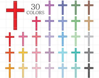 340x270 Lego Clipart Lego Bricks Clip Art Colorful Legos Rainbow
