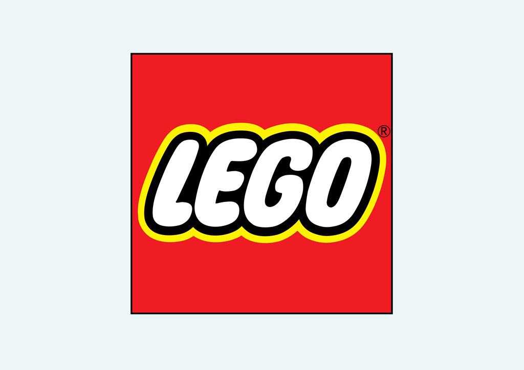 1024x724 Lego Clip Art Clipart 2