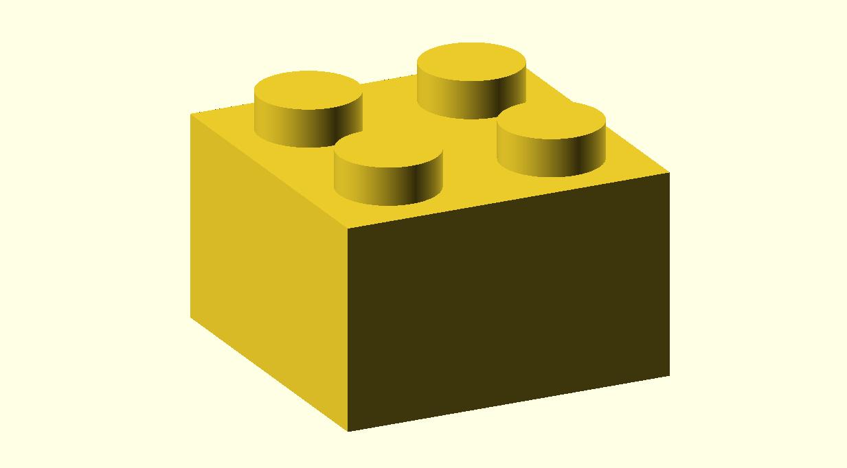 685ec1de0950 Lego Brick Clipart at GetDrawings.com