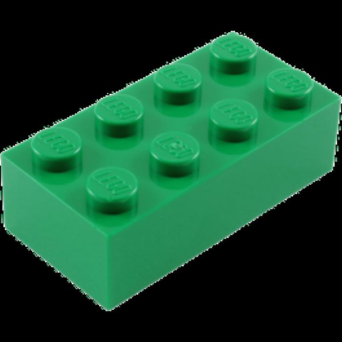 700x700 Brick Clipart