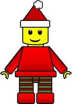 236x341 Top 66 Lego Clip Art