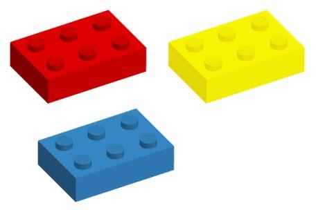 456x304 Inspirational Lego Clipart