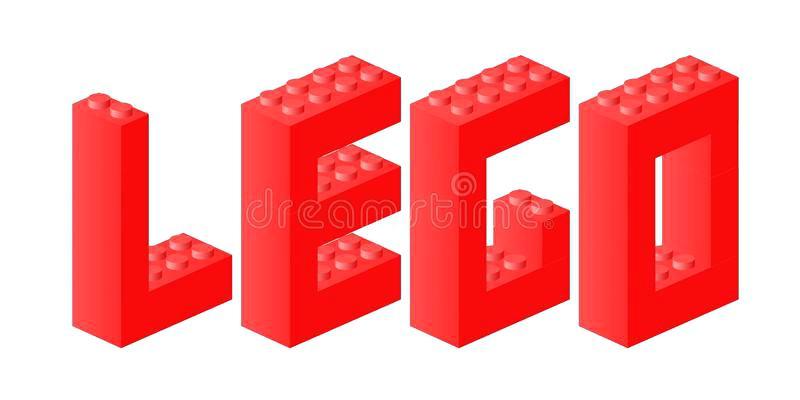 800x400 Lego Brick Clip Art Clinicaltravel Work