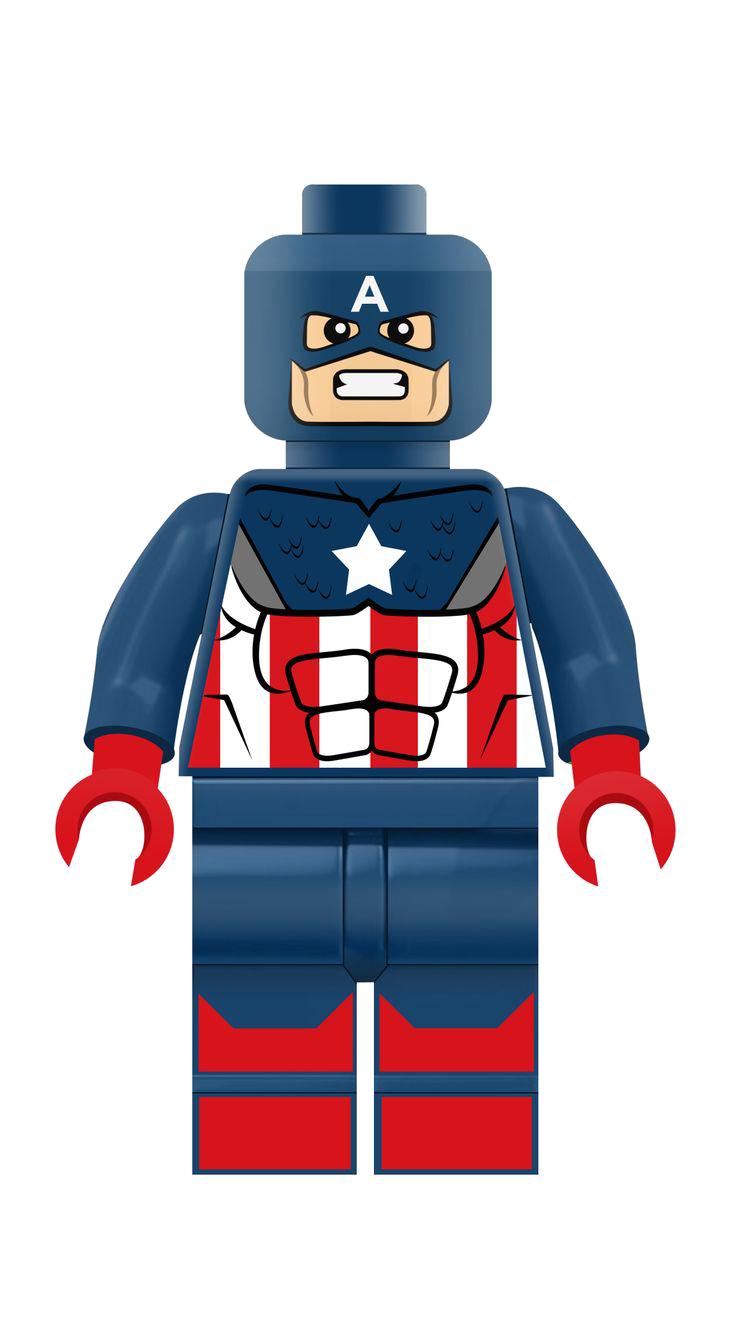 736x1339 Exclusive Lego Clipart Bricks Clip Art Vector Online Royalty Free