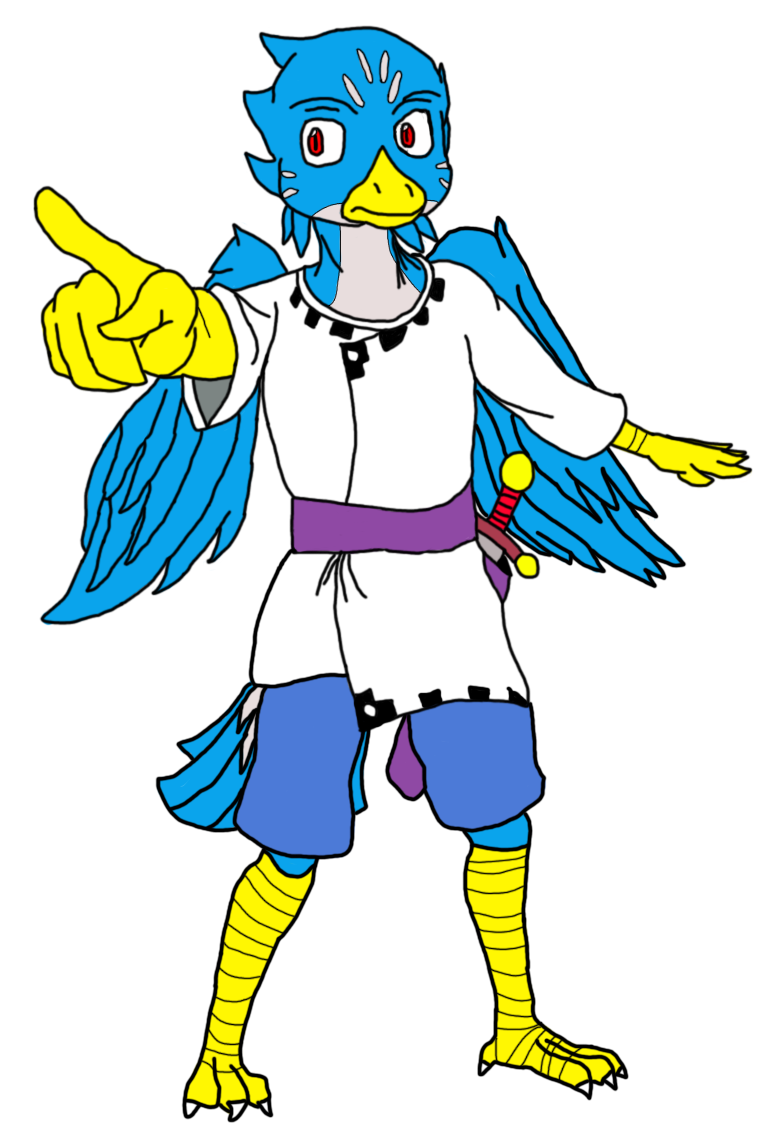 767x1133 Legends Of Chima Oc Satoshi (Redesign By Nemesis Qq Type ) By