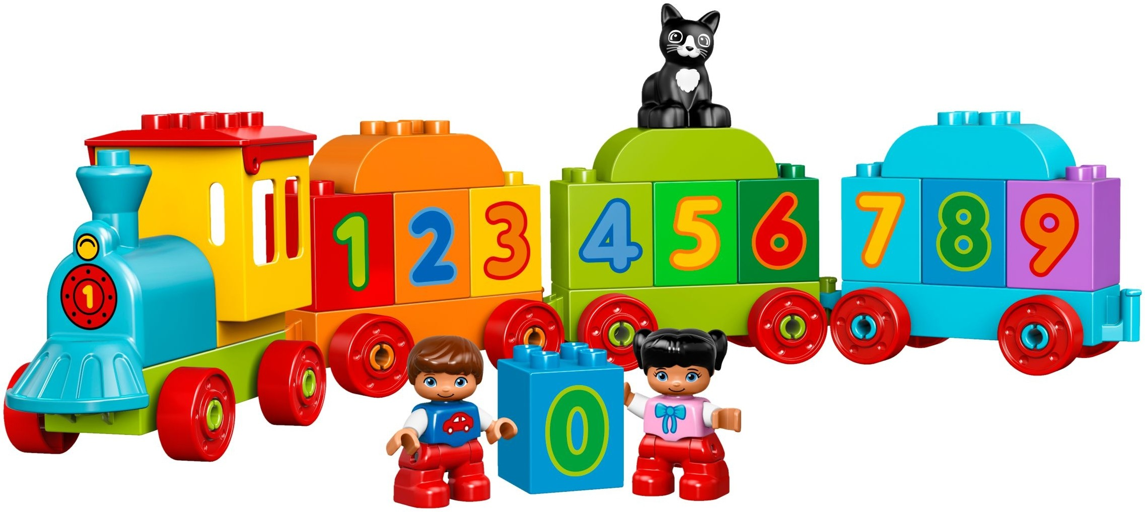 The Best Free Duplo Clipart Images Download From 37 Free Cliparts