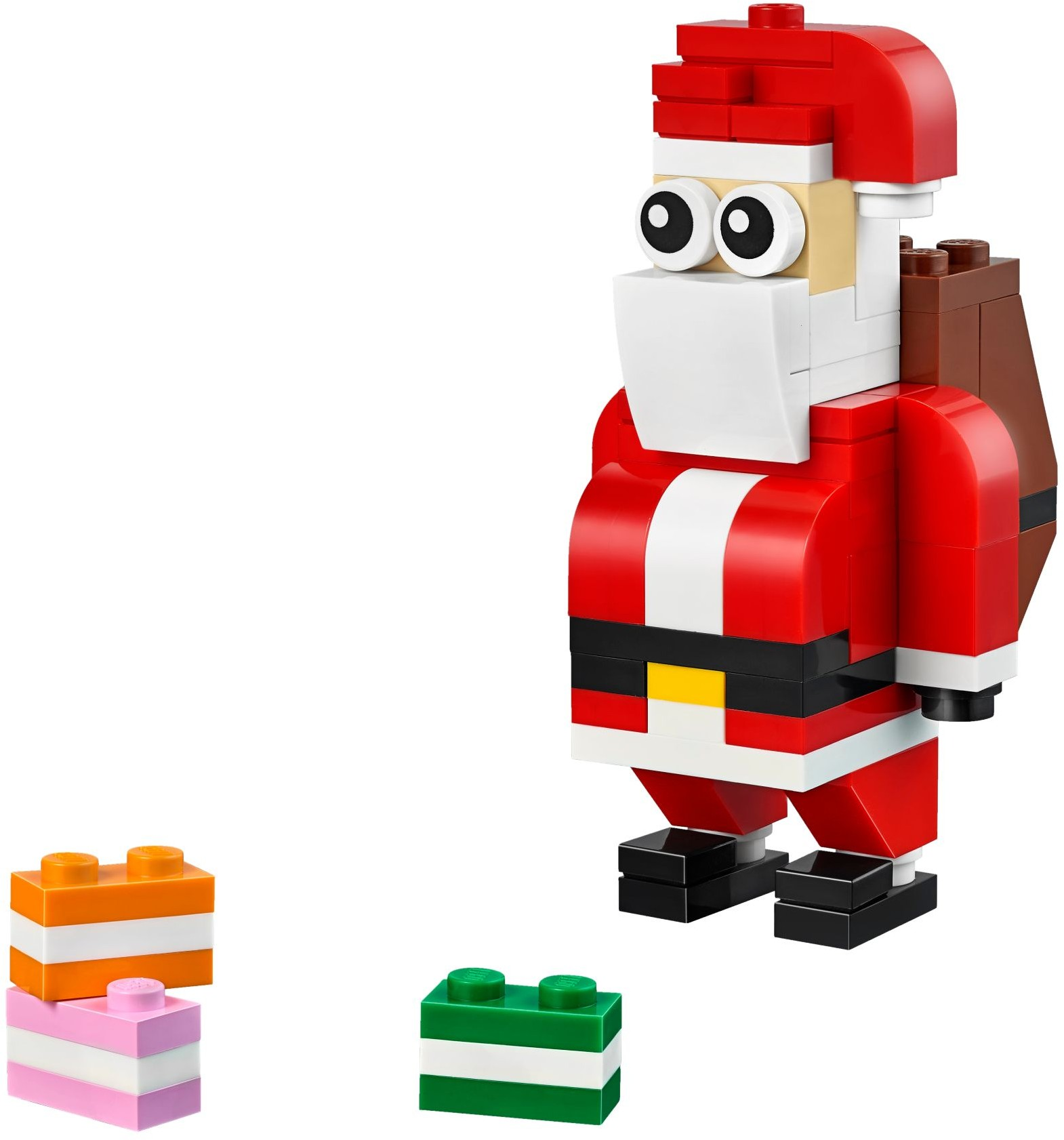 Lego City Clipart