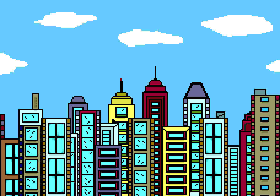 912x640 Lego City Clip Art Free Images Pictures