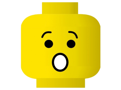 425x318 Lego Clip Art Lego Face Kid Toy