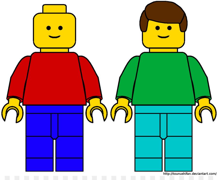 900x740 Lego Marvel Super Heroes Lego Minifigure Lego City Clip Art