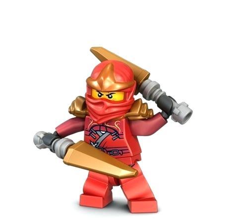 472x443 Lego Ninjago Clipart