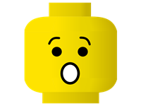 200x150 Free Lego Clipart Png, Lego Icons