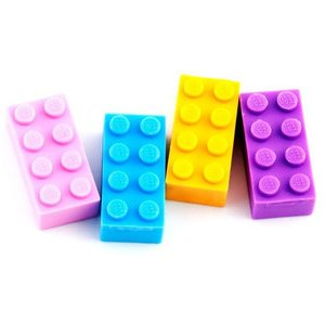 300x300 Lego Clipart Scattered Many Interesting Cliparts